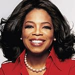7 Reasons Why Oprah Feeds Her Dog a Raw Food Diet