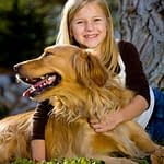 How to Avoid Dog Health Issues by Breed